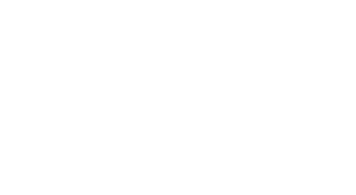 Friluz Deco