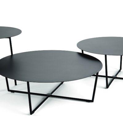 Mesas tabo