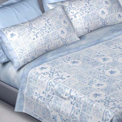 Juego de sábanas azul 150 juego de sábanas azul 135