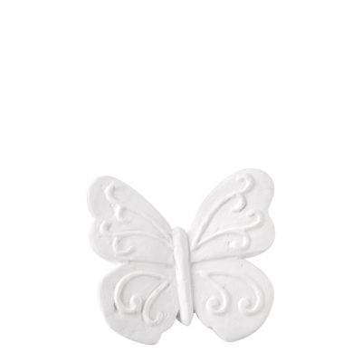 mariposa perfumada