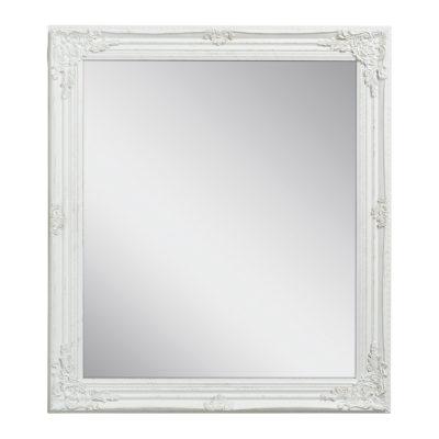 espejo cuadrado constance