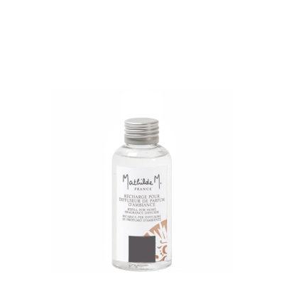 recarga para difusor de perfume 100 ml