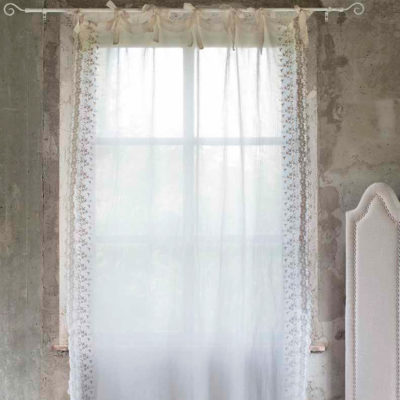 cortina anais