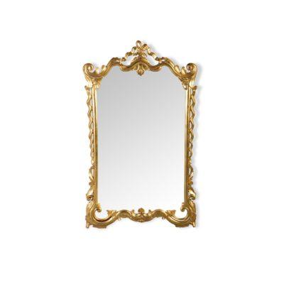 espejo volta keen replicas