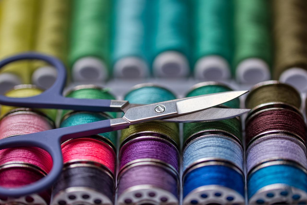 taller costura almeria