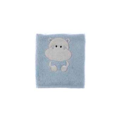 toalla infantil